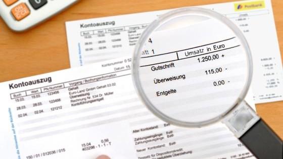 Systematische Verstöße gegen den Datenschutz bei der Postbank