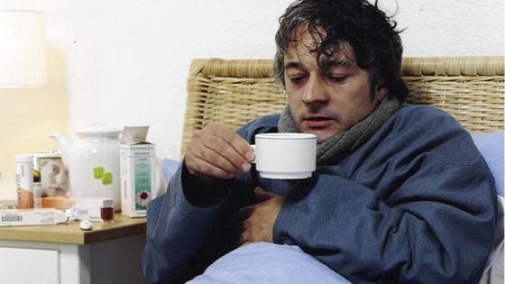 Welche Mittel bei Erkältung wirklich helfen