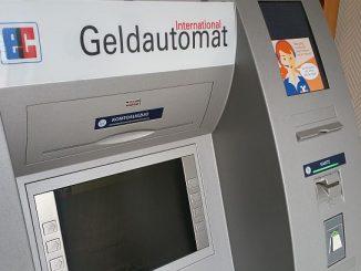 Nicht so sicher, wie erwartet und behauptet: Das EC-Karten System lässt sich leicht austricksen. (Foto: Markus Burgdorf)