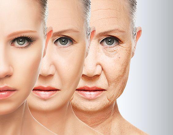 Wir alle werden älter und sollten uns rechtzeitig auch darum kümmern, dass wir ein Pflegefall werden können. Pflegezusatzversicherungen können ein guter Baustein zur Vorsorge sein. (Foto: evgenyatamanenko - fotolia)