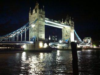 Das Vereinigte Königreich verlässt die EU - die Auswirkungen auf verschiedene Geldanlagen hat die Zeitschrift Finanztest untersucht. (Foto: Markus Burgdorf)